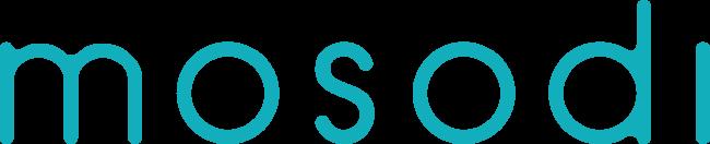 Mosodi Logo
